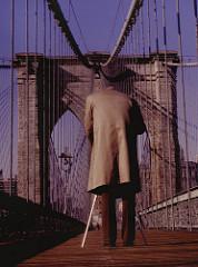 NY Bridges 4