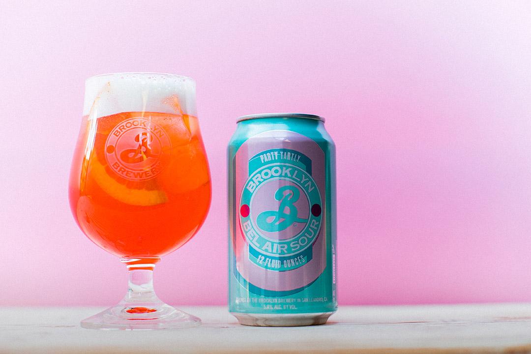 bel-air-cocktails-pink-2496 web