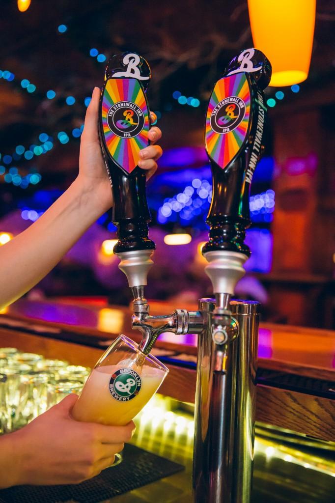 brooklyn_brewery_stonewall_weru_tyew-LORES-8602