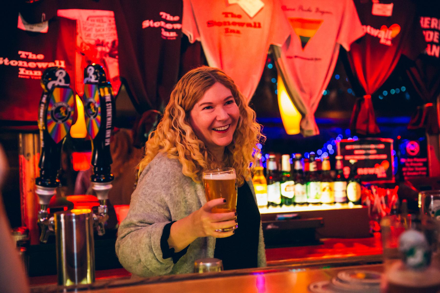 brooklyn_brewery_stonewall_weru_tyew-LORES-8857